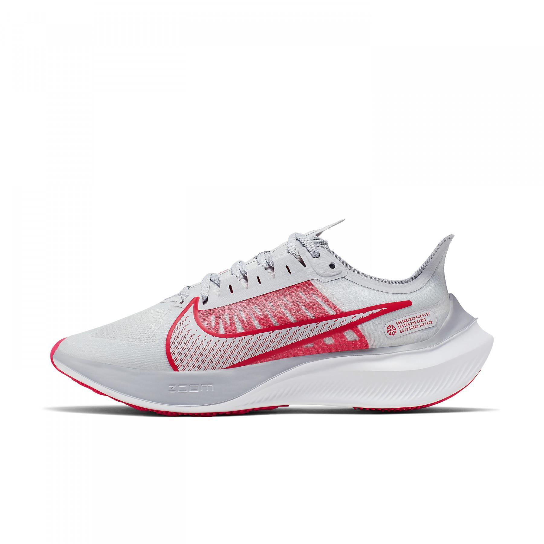 Chaussures femme Nike Zoom Gravity