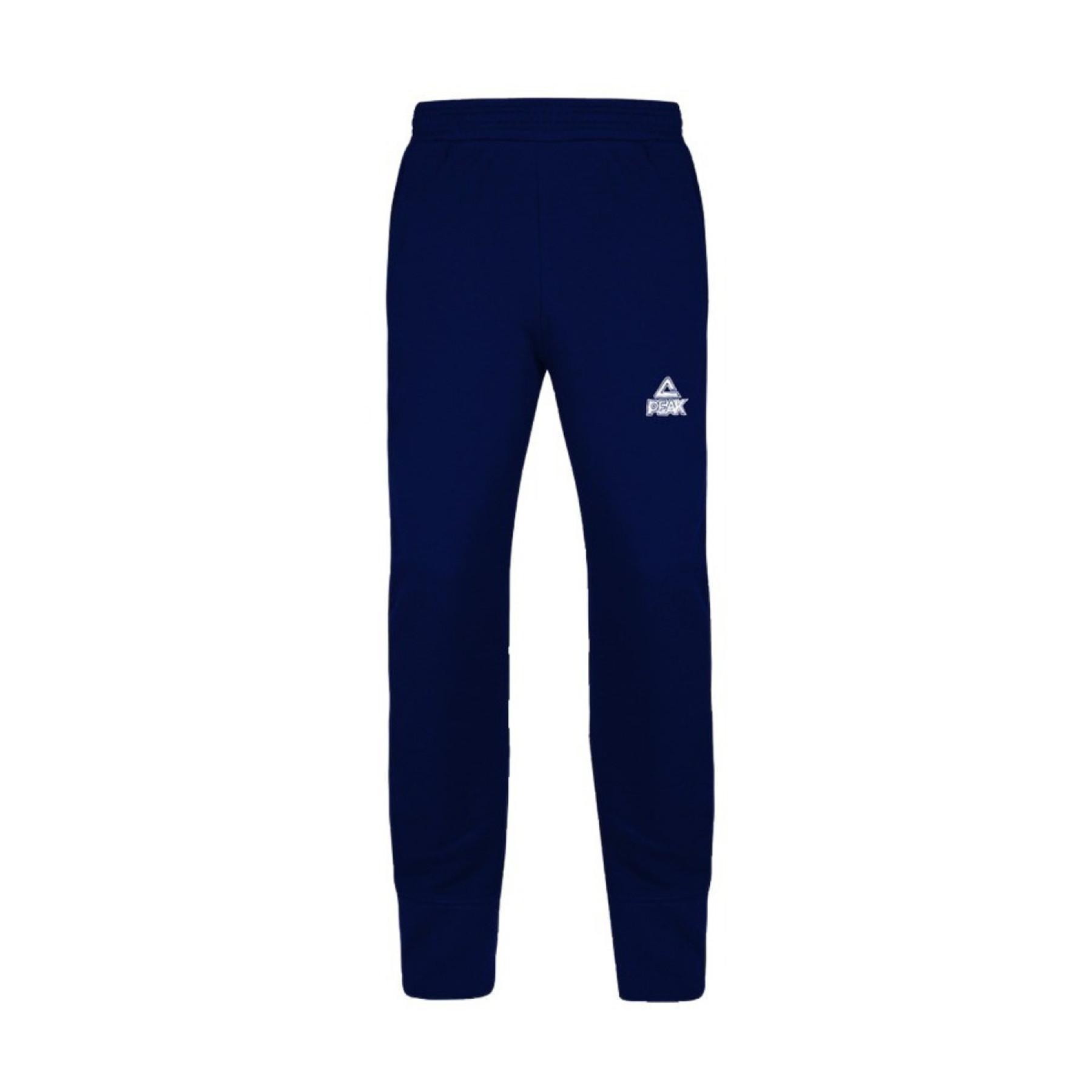Pantalon enfant Peak élite