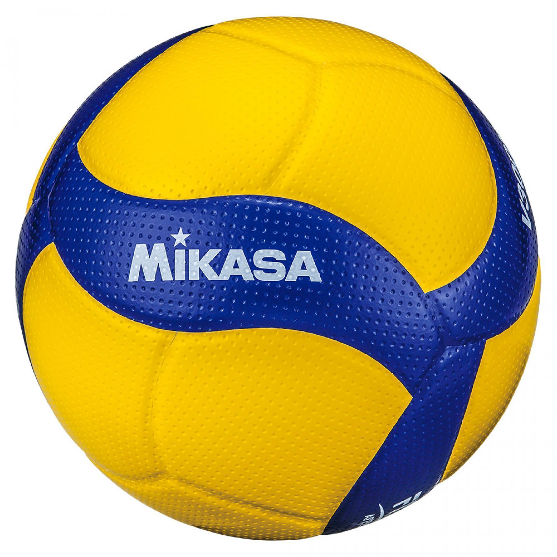 Ballon de compétition Mikasa V300W