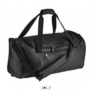 Sac de sport Sol's Chrome
