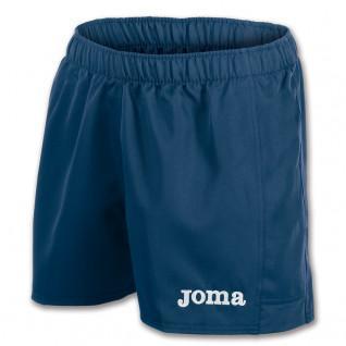 Short Joma Myskin