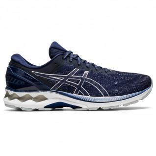 Chaussures Asics Gel-Kayano 27