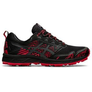 Chaussures Asics Gel-Fujisetsu 3 G-Tx
