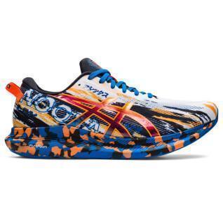 Chaussures Asics Noosa Tri 13
