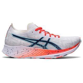 Chaussures femme Asics Magic Speed