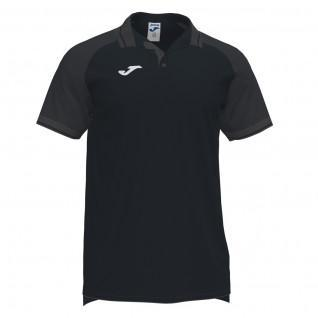 Polo Joma ESSENTIAL II