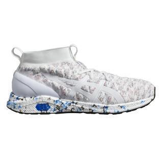 Chaussures Asics Hypergel-Kan