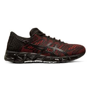 Chaussures Asics Gel-Quantum 360 5 JCQ