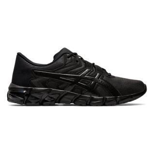 Chaussures Asics Gel-Quantum 90 2