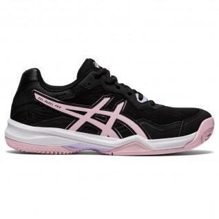 Chaussures femme Asics Gel-Padel Pro 4