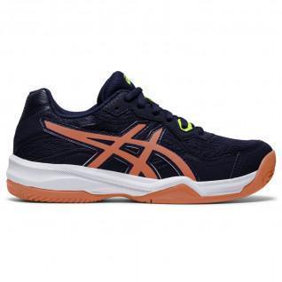 Chaussures enfant Asics Gel-Padel Pro 4 GS