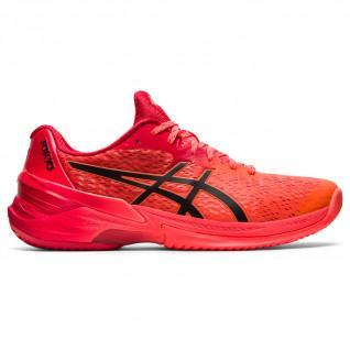 Chaussures Asics Sky Elite Ff Tokyo