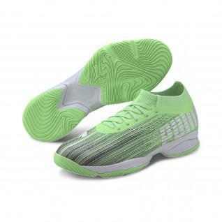 Chaussures Puma Adrenalite 1.1