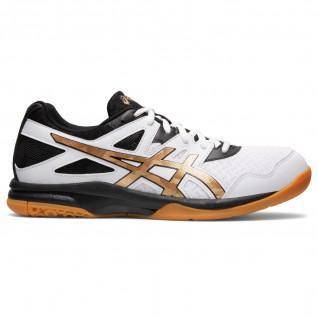 Chaussures Asics Gel-Task 2