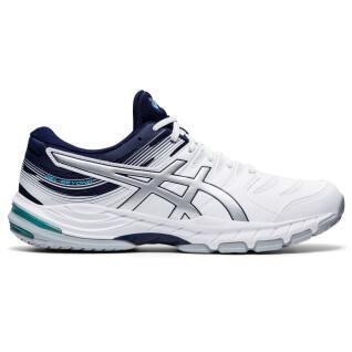 Chaussures Asics Gel-Beyond 6