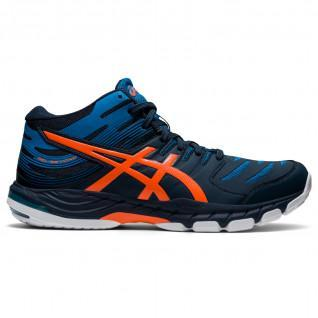 Chaussures montantes Asics Gel-Beyond Mt 6