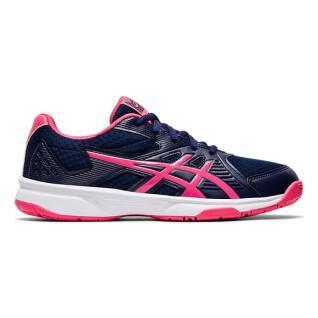 Chaussures femme Asics Upcourt 3