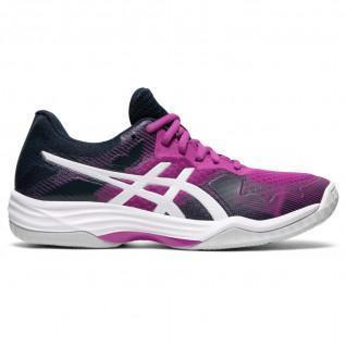 Chaussures femme Asics Gel-Tactic
