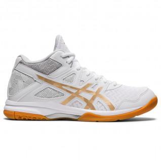 Chaussures montantes femme Asics Gel-Task Mt 2