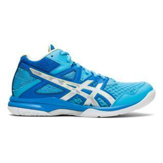 Chaussures montantes femme Asics Gel-task 2