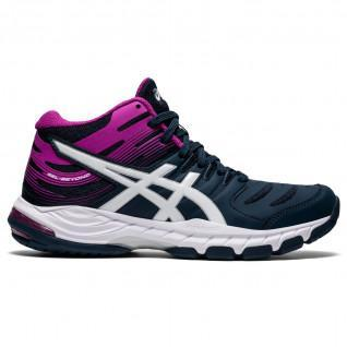 Chaussures montantes femme Asics Gel-Beyond Mt 6