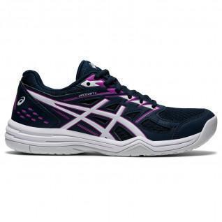 Chaussures femme Asics Upcourt 4