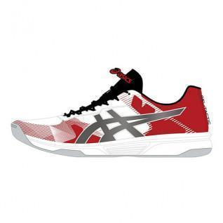 Chaussures enfant Asics Gel-TaCTic GS