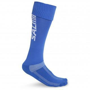 Chaussettes hautes Salming CoolFeel