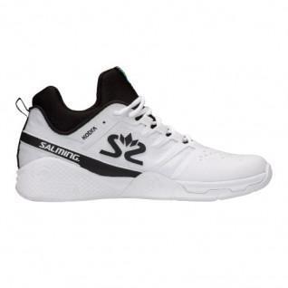Chaussures Salming Kobra 3 Mid
