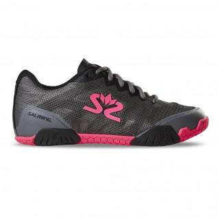 Chaussures femme Salming Hawk