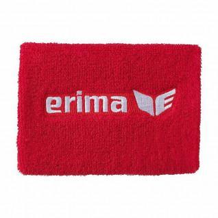Bandeau éponge Erima 12 cm