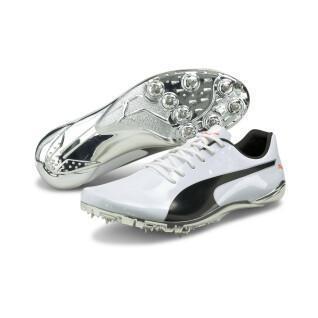 Chaussures Puma EvoSpeed Electric 10