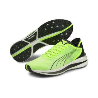 Chaussures Puma Electrify Nitro