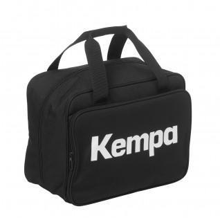 Sac médical Kempa