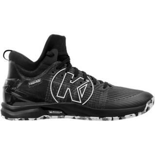 Chaussures Kempa Attack Midcut 2.0
