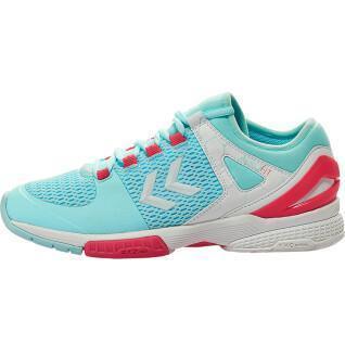 Chaussures Hummel aerocharge 200 2.0