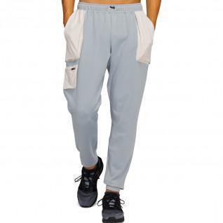 Pantalon Asics Thermopolis Hybrid Jogger