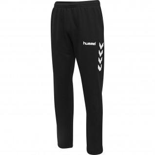 Pantalon Hummel core indoor gk cotton
