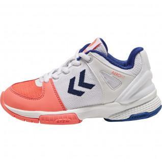 Chaussures junior Hummel aerocharge hb200 speed 3.0