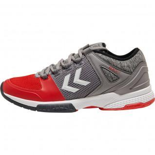 Chaussures Hummel aerocharge hb200 speed 3.0 trophy