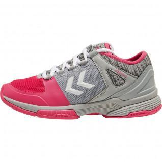 Chaussures femme Hummel aerocharge hb200 speed 3.0 trophy
