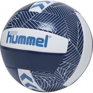 Ballon Volley-ball  Hummel Energizer