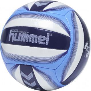 Ballon Hummel Concept