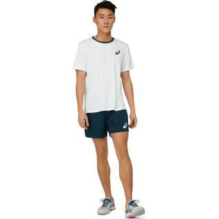Short Asics Volley Core Set