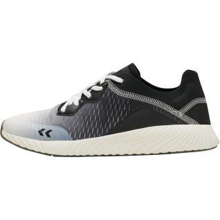 Chaussures Hummel combat breaker jaquard