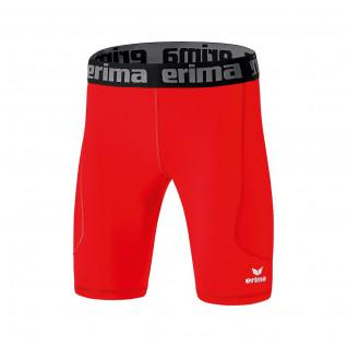 Short de compression enfant Erima
