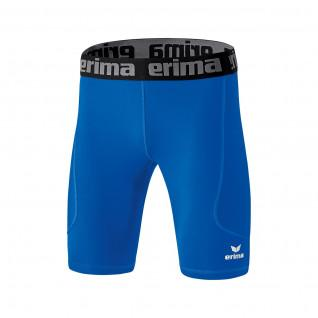 Short de compression enfant Erima