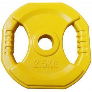 Disque pump Leader Fit 2,5kg