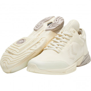 Chaussures Hummel Aerocharge SupremeKnit