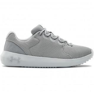 Chaussures de sport Under Armour Ripple 2.0 NM1